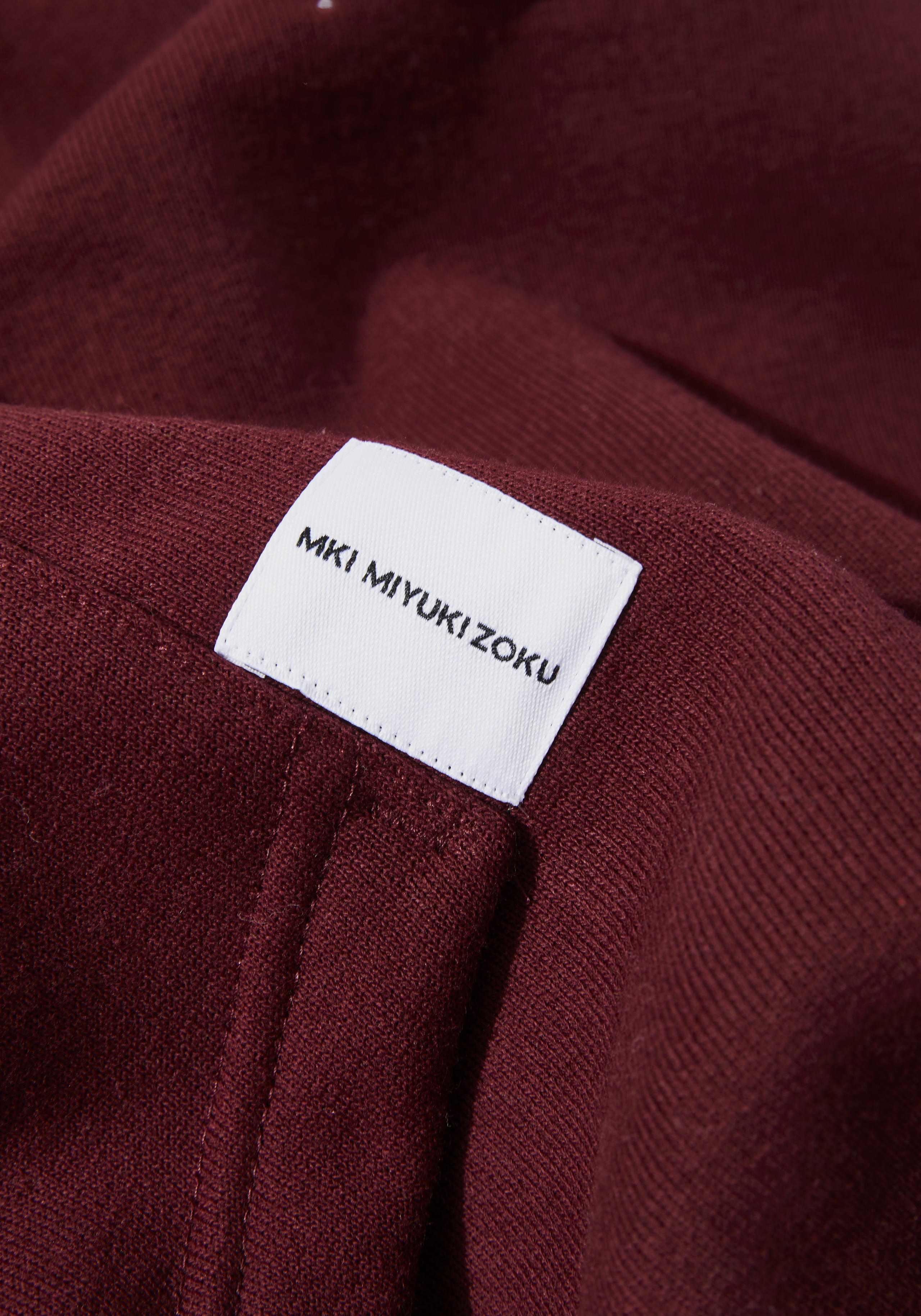 mki 12oz hoody made in usa 5