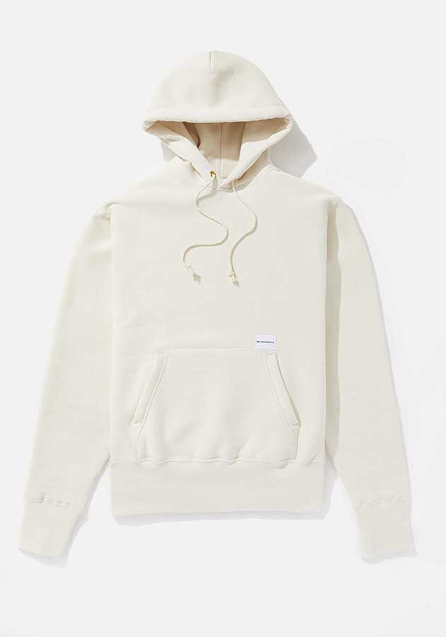 mki 12oz hoody made in usa