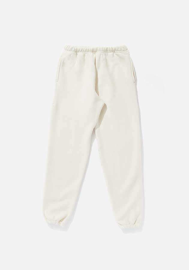 mki 12oz track pant made in usa