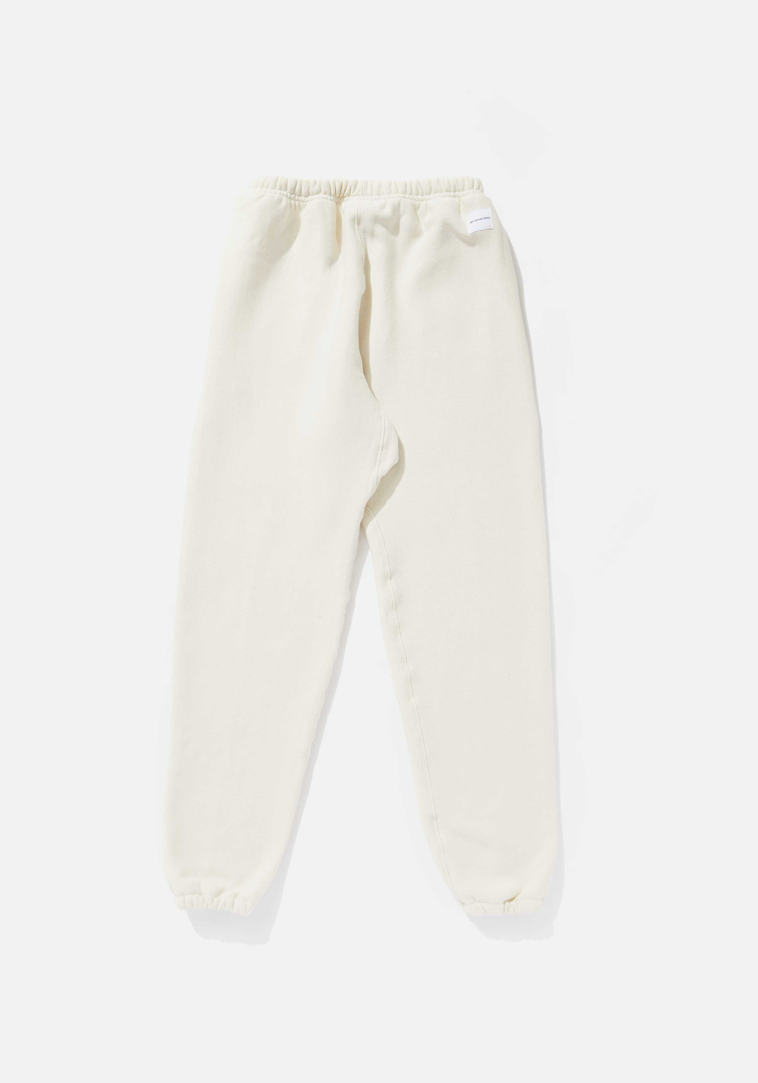 mki 12oz track pant made in usa 2
