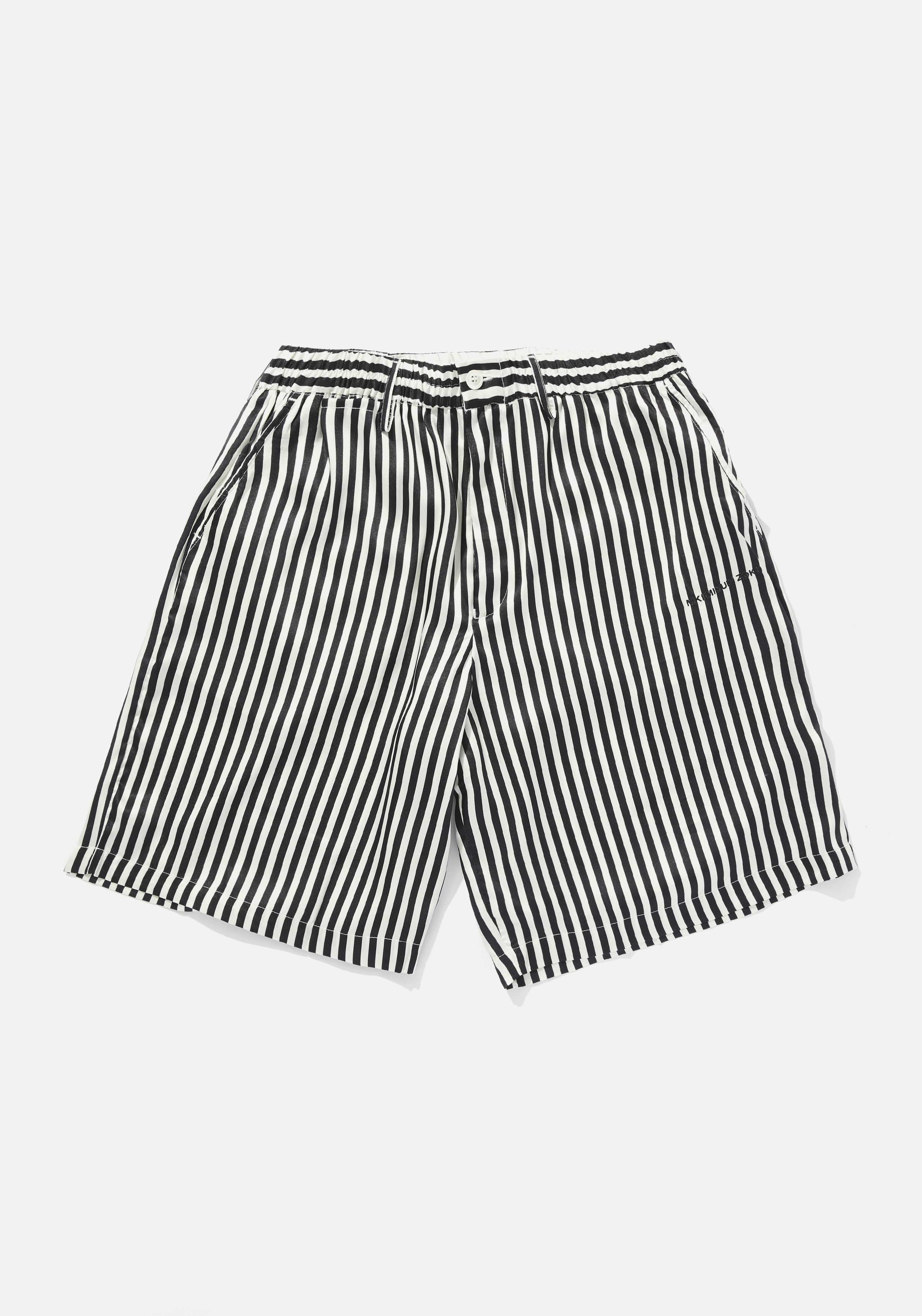 mki vacation shorts 1