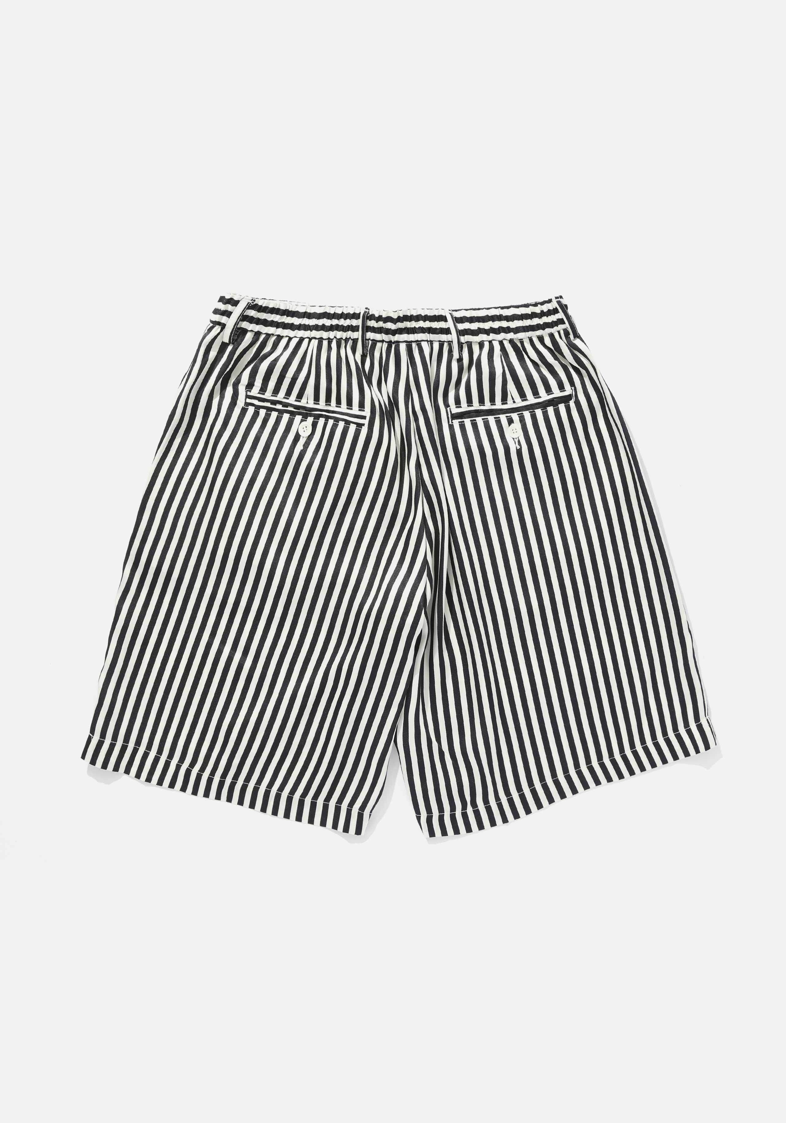 mki vacation shorts 2