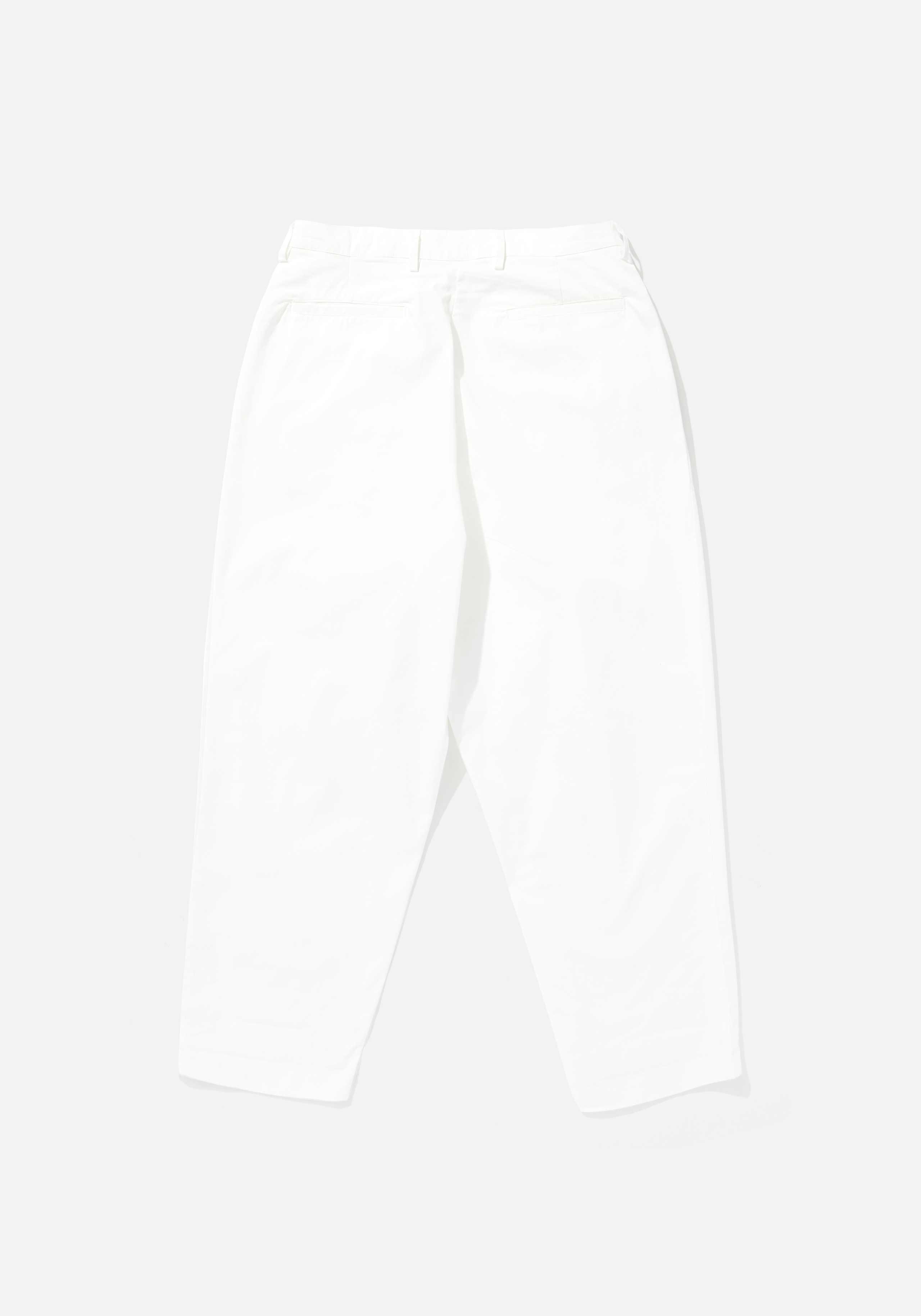 mki wide leg trousers 2
